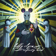 Infinity Land mp3 Album by Biffy Clyro