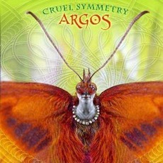 Cruel Symmetry mp3 Album by Argos