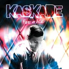 Fire & Ice mp3 Album by Kaskade