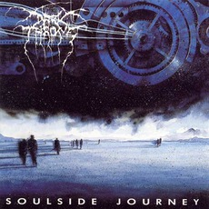 Soulside Journey mp3 Album by Darkthrone