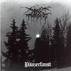 Panzerfaust mp3 Album by Darkthrone