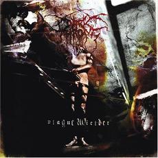 Plaguewielder mp3 Album by Darkthrone