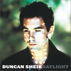Duncan Sheik mp3 Album by Duncan Sheik