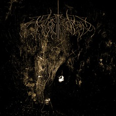 Two Hunters (Limited Edition) mp3 Album by Wolves In The Throne Room