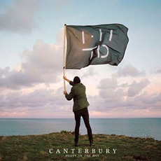 Heavy In The Day mp3 Album by Canterbury