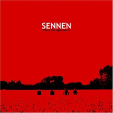 Where The Light Gets In mp3 Album by Sennen