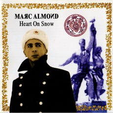 Heart On Snow mp3 Album by Marc Almond