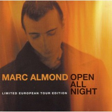 Open All Night (Limited European Tour Edition)
