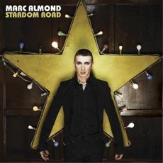 Stardom Road mp3 Album by Marc Almond