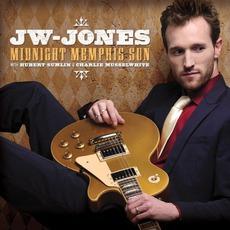Midnight Memphis Sun