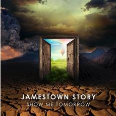 Show Me Tomorrow
