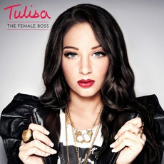 The Female Boss (Deluxe Edition)