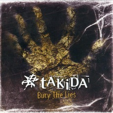 Bury The Lies (Remastered) mp3 Album by tAKiDA