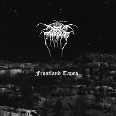 Frostland Tapes mp3 Artist Compilation by Darkthrone