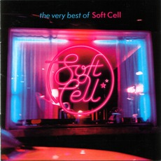 The Very Best Of Soft Cell mp3 Artist Compilation by Soft Cell