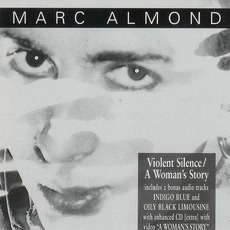 Violent Silence / A Woman's Story