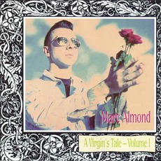 A VIrgin's Tale, Volume I mp3 Artist Compilation by Marc Almond