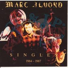 Singles 1984-1987