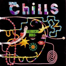 Kaleidoscope World (Re-Issue) mp3 Artist Compilation by The Chills