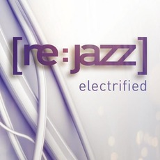 Electrified mp3 Remix by [re:jazz]