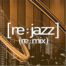 (re:mix) mp3 Remix by [re:jazz]