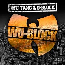 Wu-Block