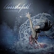 Awakening mp3 Album by Blessthefall