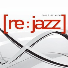 Point Of VIew mp3 Album by [re:jazz]