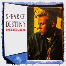 One Eyed Jacks (Remastered)