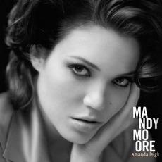 Amanda Leigh mp3 Album by Mandy Moore