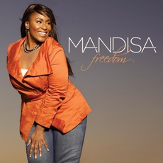 Freedom mp3 Album by Mandisa