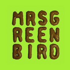 Mrs. Greenbird