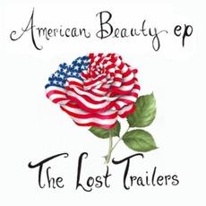 American Beauty EP