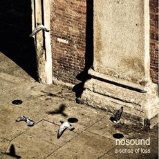 A Sense Of Loss mp3 Album by Nosound