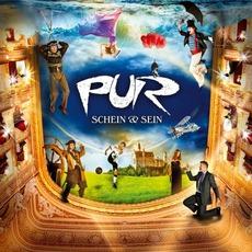 Schein & Sein by PUR