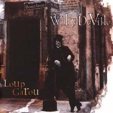 Loup Garou by Willy DeVille
