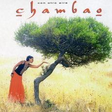 Con Otro Aire (Limited Edition) mp3 Album by Chambao