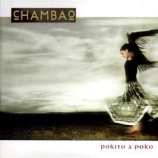 Pokito A Poko mp3 Album by Chambao
