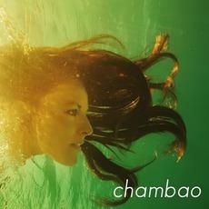 Chambao mp3 Album by Chambao