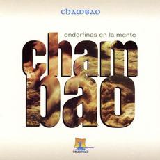Endorfinas En La Mente (Re-Issue) mp3 Album by Chambao
