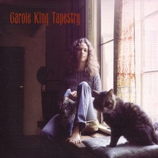 Tapestry (Legacy Edition) mp3 Album by Carole King