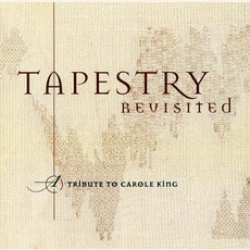 Tapestry Revisited: A Tribute To Carole King mp3 Compilation by Various Artists