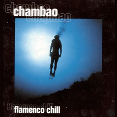 Flamenco Chill mp3 Compilation by Various Artists