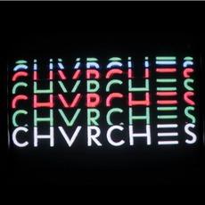 Lies mp3 Single by CHVRCHES