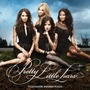Pretty Little Liars: Television Soundtrack