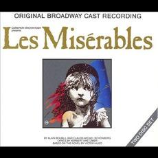 Les Misérables (1987 Original Broadway Cast)