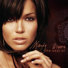 The Best Of Mandy Moore mp3 Artist Compilation by Mandy Moore