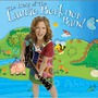 The Best Of Laurie Berkner Band