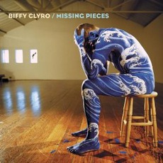 Missing Pieces - The Puzzle B-Sides