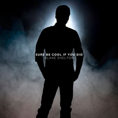 Sure Be Cool If You Did mp3 Single by Blake Shelton